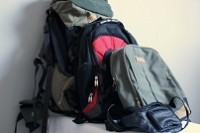 Tassen, rugzakken en Koffers