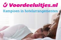 Hotelarrangementen en voordelige uitjes